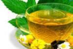 Зеленый чай помогает снизить вес